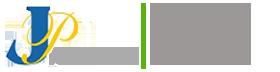 Jasa Payet – Accesoris Kebaya – Variasi Mute Gaun – Jasa Pasang Payet Nuraini